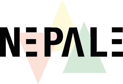 LOGO-NEPALE-2