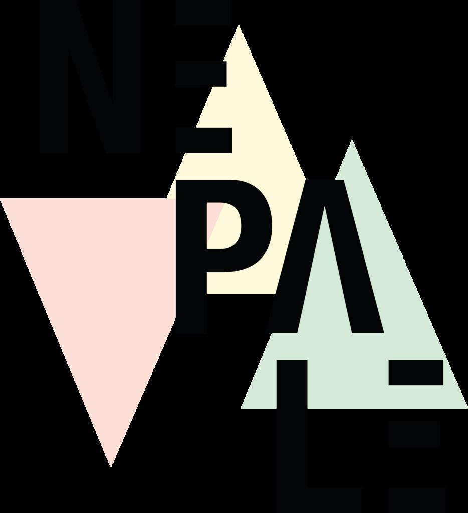 Népale